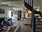Maison Tregunc 4 pièce(s) 90 m2 6/17