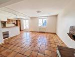 Maison Rosporden 6 pièces 118 m2 sur 687 m² 7/13
