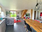 Maison Scaer 6 pièce(s) 128.08 m2 2/18