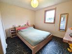 Maison Scaer 6 pièce(s) 128.08 m2 10/18