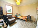 Maison Scaer 6 pièce(s) 128.08 m2 11/18