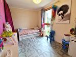 Maison Scaer 6 pièce(s) 128.08 m2 12/18