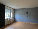 Maison Concarneau 3 pièce(s) 3/14