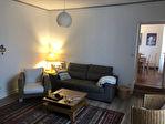 Concarneau Appartement 2 pièce(s) 2/15
