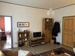 Concarneau Appartement 2 pièce(s) 3/15