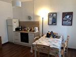Concarneau Appartement 2 pièce(s) 5/15
