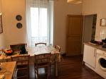 Concarneau Appartement 2 pièce(s) 6/15
