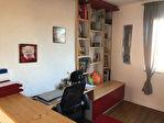 Melgven bourg maison rénovée 2 chambres avec petit extérieur 11/18