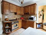 Maison de plain pied 2 chambres sur 460 m² 3/9