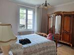 Maison de plain pied 2 chambres sur 460 m² 4/9