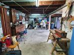 Maison de plain pied 2 chambres sur 460 m² 9/9