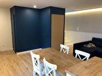 Concarneau T2 DUPLEX de 56 m² 2/13