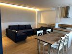 Concarneau T2 DUPLEX de 56 m² 5/13