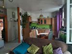 Maison Tregunc 80 m2 4/11