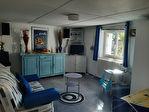 Maison Tregunc 80 m2 10/11
