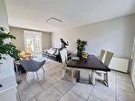 Jolie maison de caractère de 85 m² entièrement rénovée sur 784 m² de terrain 2/14