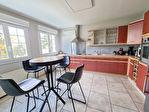 Jolie maison de caractère de 85 m² entièrement rénovée sur 784 m² de terrain 3/14