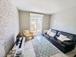 Jolie maison de caractère de 85 m² entièrement rénovée sur 784 m² de terrain 5/14