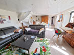 Longère rénovée de 110 m² sur 765 m² de terrain 3/15