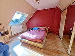 Longère rénovée de 110 m² sur 765 m² de terrain 9/15