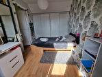 Longère rénovée de 110 m² sur 765 m² de terrain 11/15