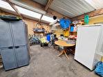 Longère rénovée de 110 m² sur 765 m² de terrain 13/15