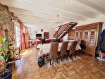 Maison en pierre de 123 m² sur 1763 m² de terrain au calme 2/11