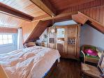 Maison en pierre de 123 m² sur 1763 m² de terrain au calme 6/11