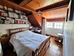 Maison en pierre de 123 m² sur 1763 m² de terrain au calme 8/11
