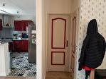 Nevez Maison 5 pièce(s) 127.51 m2 10/18