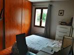 Nevez Maison 5 pièce(s) 127.51 m2 11/18