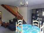 Appartement Tregunc 3 pièce(s) 65 m2 4/10