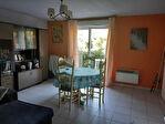 Appartement Tregunc 3 pièce(s) 65 m2 5/10