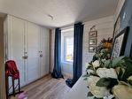 ELLLIANT Maison en pierre rénovée avec goût de 150 m² sur 239 m² de terrain. 7/13