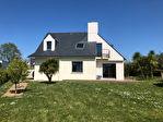 Maison Concarneau 5 pièce(s) 122.61 m2 1/17