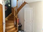 Maison Concarneau 5 pièce(s) 122.61 m2 8/17