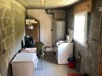 Maison Concarneau 5 pièce(s) 122.61 m2 13/17