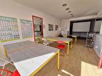 Rosporden immeuble de 220 m² 9/14