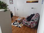 Concarneau Appartement 2 pièce(s) 3/14