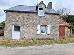 ELLIANT 2 maisons en pierre et penty sur 986 m² de terrain 3/18