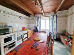 ELLIANT 2 maisons en pierre et penty sur 986 m² de terrain 4/18