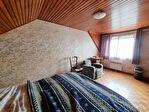 ELLIANT 2 maisons en pierre et penty sur 986 m² de terrain 9/18