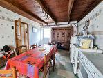 ELLIANT 2 maisons en pierre et penty sur 986 m² de terrain 11/18
