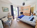 Elliant Maison 5 pièce(s) 125 m2 5/16
