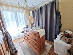 Elliant Maison 5 pièce(s) 125 m2 11/16