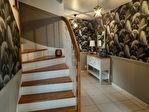 TREGUNC, maison 8 pièce(s) 154.39 m² 3/18
