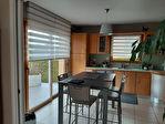 TREGUNC, maison 8 pièce(s) 154.39 m² 5/18