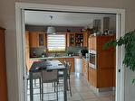 TREGUNC, maison 8 pièce(s) 154.39 m² 7/18