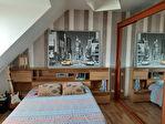TREGUNC, maison 8 pièce(s) 154.39 m² 9/18