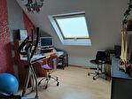 TREGUNC, maison 8 pièce(s) 154.39 m² 11/18